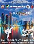 1.karate1_dubai_2016_v2