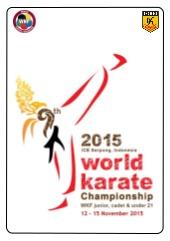 junior-boletin-wkf-junior-cadet-and-u21-championships-12-15-november-jakarta-indonesia-003-150505082303-conversion-gate01-thumbnail