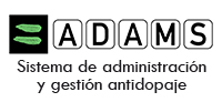 rincon-del-deportista-adams