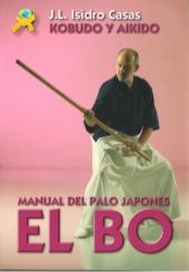6291339-el-bo-manual-del-palo-japones-bo-staff-manual-bojutsu-in-spanish-150117095240-conversion-gate02-thumbnail