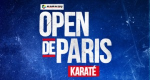 OpenParis2015_VisuelWEB