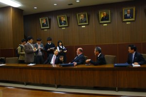 wkf-president-visits-joc-tocog-and-nippon-budokan-350-007