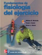 fundamentosdefisiologiadoexercc38dcio-williamd-150714205027-lva1-app6891-thumbnail
