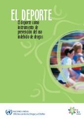 handbooksportspanish-150713000716-lva1-app6892-thumbnail