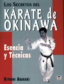 karateokinawa
