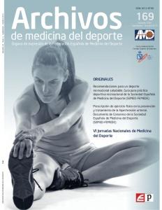 recomendaciones-para-un-deporte-de-recreo-saludable-gua-prctica-1-638