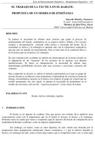 el-trabajo-de-la-tctica-en-el-karate-propuesta-de-un-modelo-de-enseanza-1-638