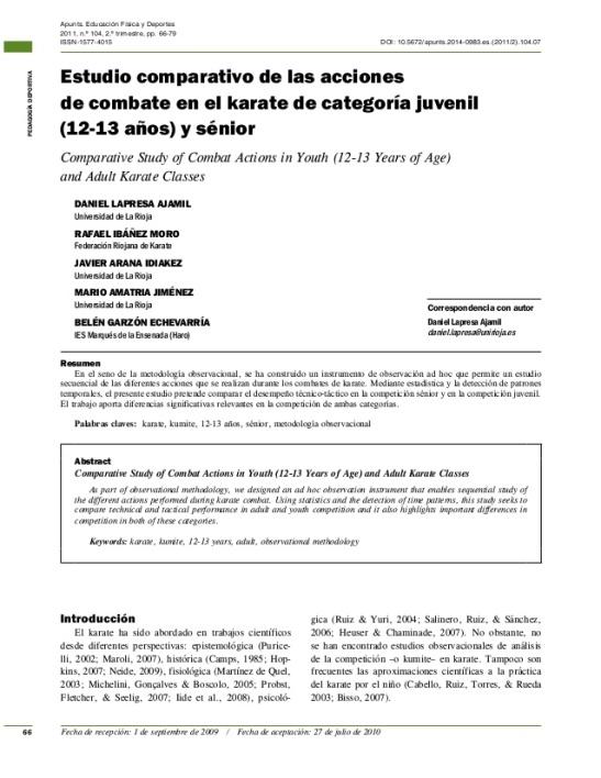 estudio-comparativo-de-las-acciones-de-combate-en-el-karate-de-categora-juvenil-1213-aos-y-snior-1-638