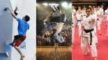 2016-12-06-yog-sports-ba-thumbnail