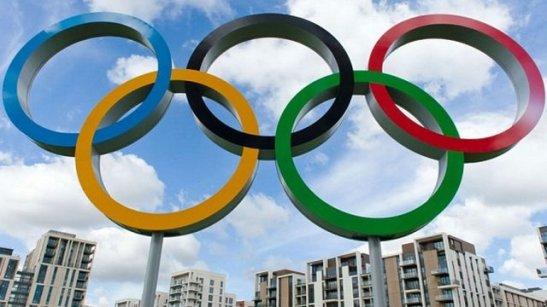 10-curiosidades-sobre-los-juegos-olimpicos-y-su-historia-1