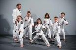 brian-quamme-karate-class-coach