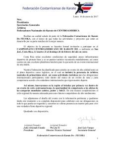 campeonato-centroamericano-de-karate-do-ccodeka-2017-1-638