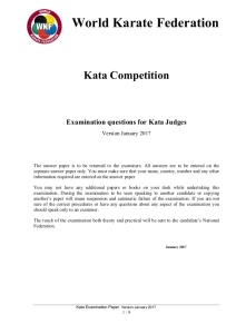 kata-competition-examination-questions-for-kata-judges-version-january-2017-1-638