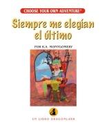 libro-infantil-siempre-me-elegian-el-ultimo-1-638