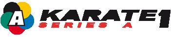 logo-karate1-seriesa