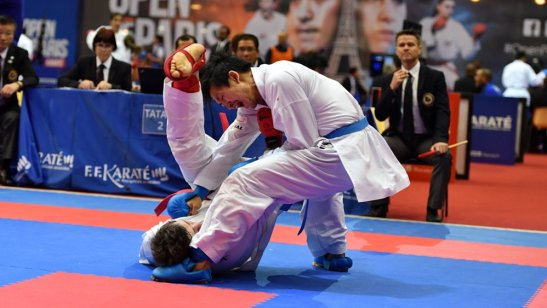 young-karatekas-show-power-of-new-generations-in-karate-1-premier-league-in-paris-912