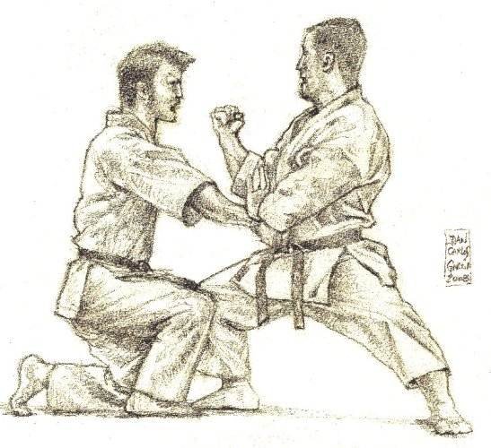dibujos-karate-002-1