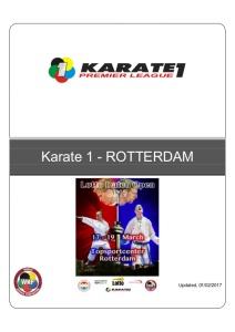 karate1-premier-league-rotterdam-2017-bulletin-1-638