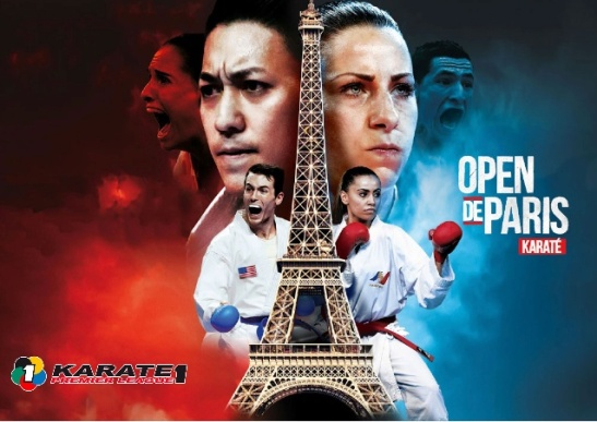 the-magazine-of-karate-1premier-league-is-now-online-take-a-look-at-the-best-photos-of-the-event-1-638