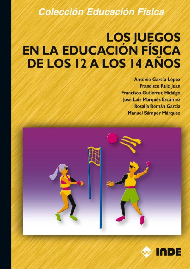 libro 12 pasos y 12 tradiciones pdf